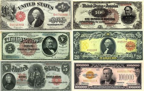 Who Makes The Paper For Us Currency - u s currency gold coins jewelry