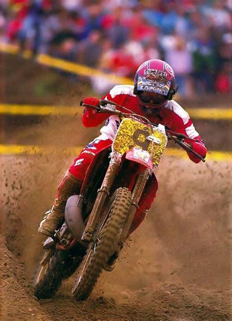 eric geboers motocross sports pinterest motocross