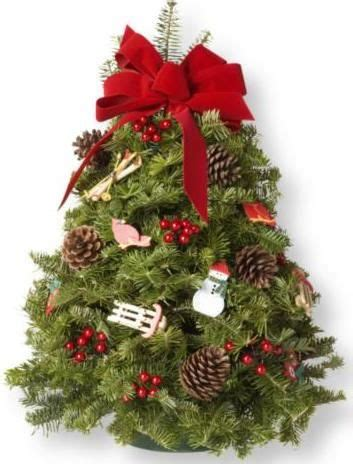 very beautiful softboard on christmas 102 best tree tops wreaths and garlands images on ideas merry