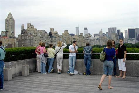 roof garden metropolitan museum of metropolitan museum of roof garden