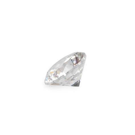 Cubic Zirconia Shape Cut Grade 6a Swarovski 4mm 4mm cubic zirconia wholesale gemstone free shipping buy in bulk