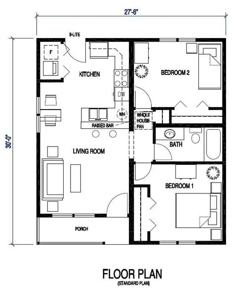 Floor Plan Standards | pin by joy of log cabins homes on small log home plans