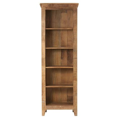 home decorators bookcase home decorators collection holbrook natural open bookcase
