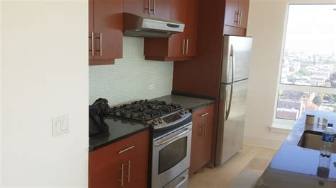 Local Kitchen Cabinets Companies by Local Kitchen Cabinets Companies 28 Images Local