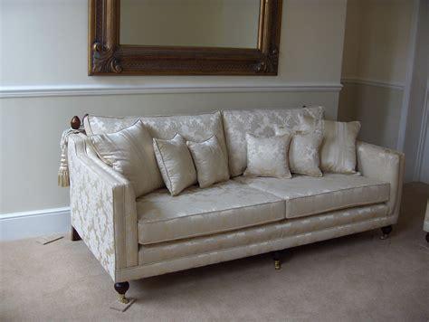 sofa reupholstery image ralvern upholstery bespoke sofas reupholstery