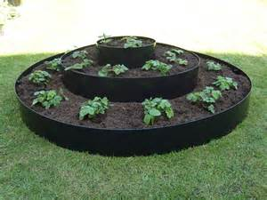 What To Put In A Raised Garden Bed For Soil - raised beds raised beds for vegetable gardening