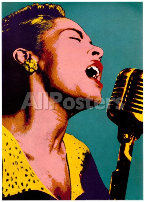 jazz print 60s jazz club decor music poster jazz home popart on pinterest concert posters pop art and diana ross