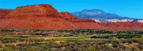 luxur lighting st george ut service areas in southern utah deserrscapes lawn care