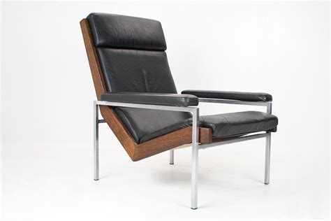 About Chair by Industrial Lounge Chair Chair Ideas