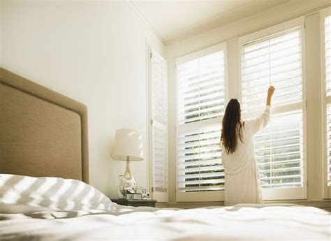 blinds vs curtains differences in curtains drapes shades and blinds