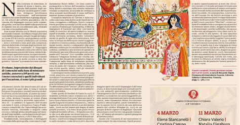 consolato indiano roma poesia persiana 28 images poesia persiana il veleno