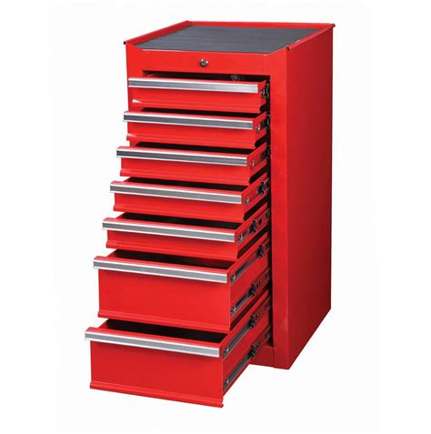 harbor freight tool box drawer organizers socket organizer tray harbor freight home design ideas