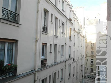 paris appartments paris apartments short stay mouffetard 75013 paris