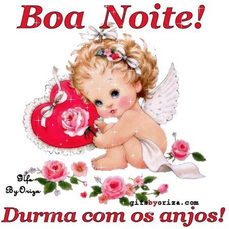 Oriza net portal boa noite durma com os anjos