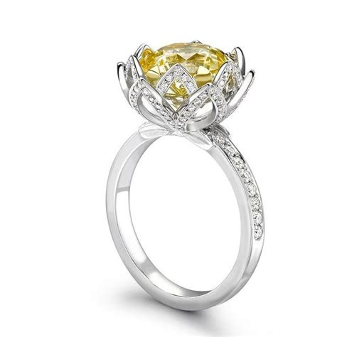 how to select the gemstone engagement ring to last