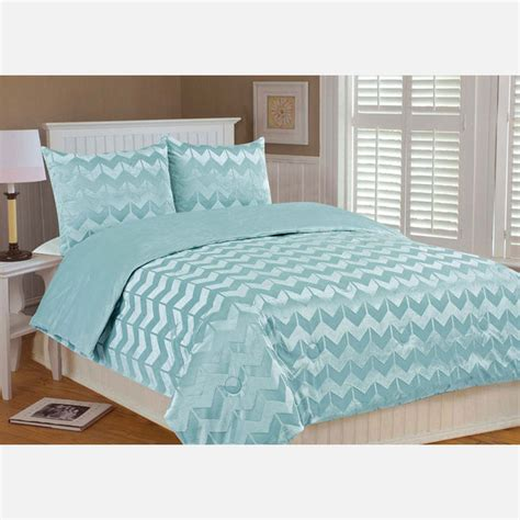 Gray And Aqua Bedding Bedroom Ideas Pictures