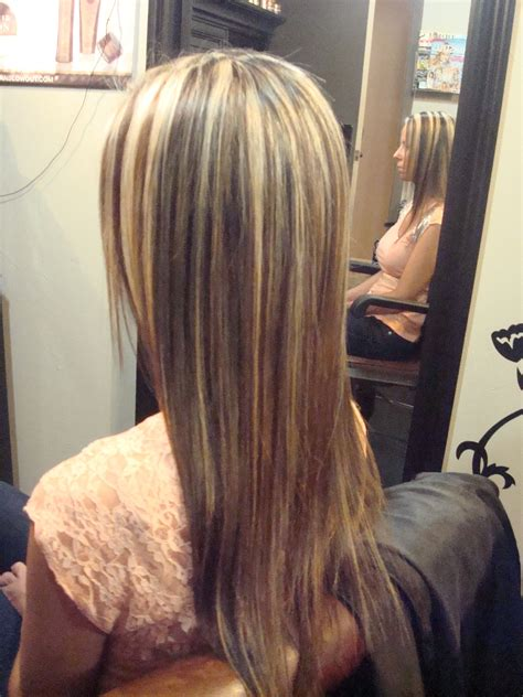 pinterest brown hair with blonde highlights brown hair with blonde highlights caramel