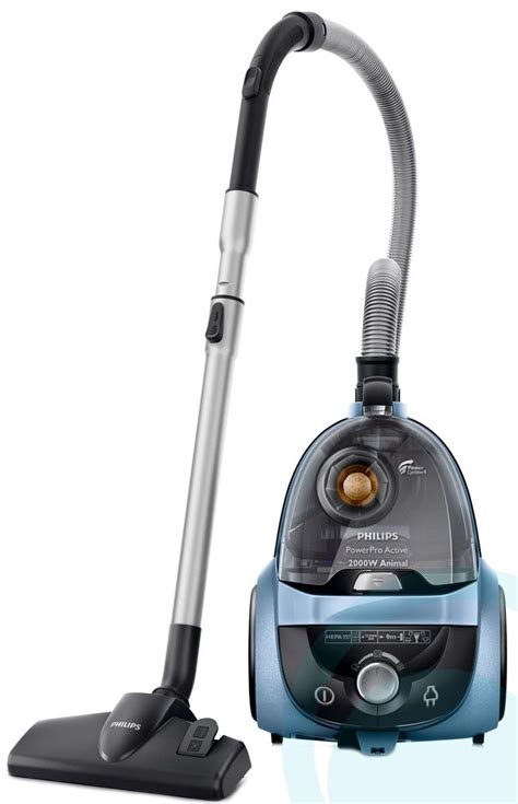Philips Vacuum Cleaner Fc8291 philips powerpro bagless vacuum cleaner fc8635 71 reviews