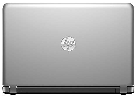"hp pavilion g199nr 17.3"" laptop review 