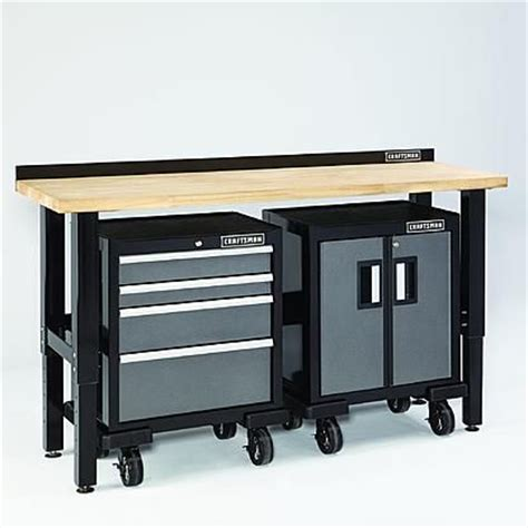 craftsman play tool bench 78 best images about tools and garage on pinterest craftsman workbench craftsman