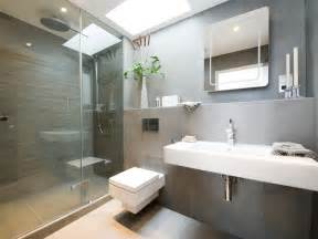 new minimalist toilet design in 2014 4 decor ideas best 25 modern toilet design ideas on pinterest