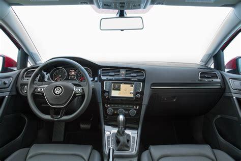 volkswagen golf interior 2016 volkswagen golf interior century volkswagen