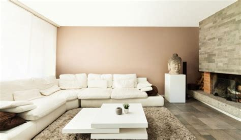 feng shui house design rules decorating the house by following the feng shui rules profilpas