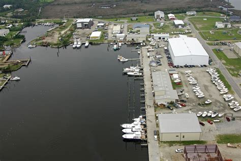 boat dealers in outer banks nc outer banks marina in wanchese nc united states marina