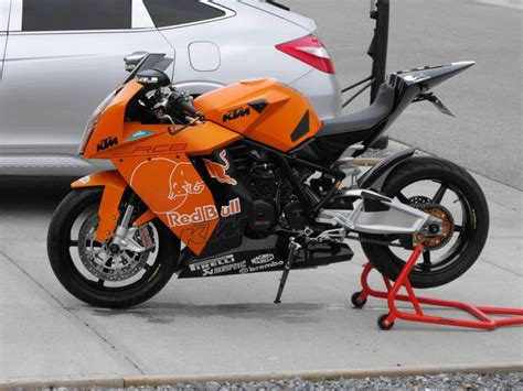 Ktm Rc8 Price Usa 17 Best Ideas About Ktm Rc8 On Sport Bikes