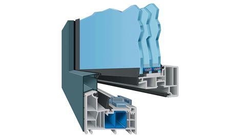 aluminium fenster kunststoff fenster afino kunststoff aluminiumfenster