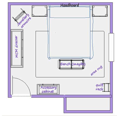 pharmacy floor plan pharmacy floor plans home design