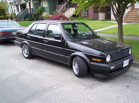 how does a cars engine work 1990 volkswagen gti navigation system dirtypants47 s 1990 volkswagen jetta in summerland bc