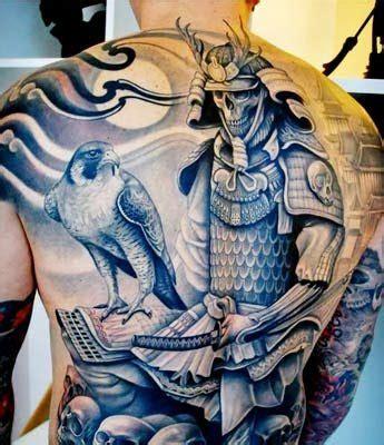 tattoo oriental samurai significado samurai tattoo fotos und bedeutungen von best arts