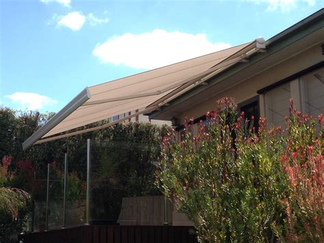 wynstan awnings wynstan awnings 28 images wynstan awnings 28 images