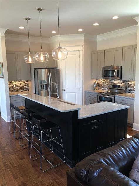 kitchen cabinet homecrest cabinetry denver door