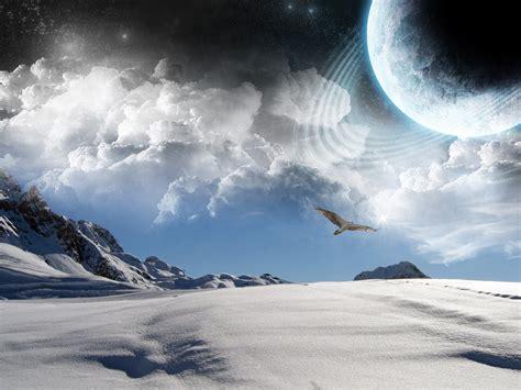 imagenes de paisajes de invierno filled under fantasia fotos invierno paisajes de pictures