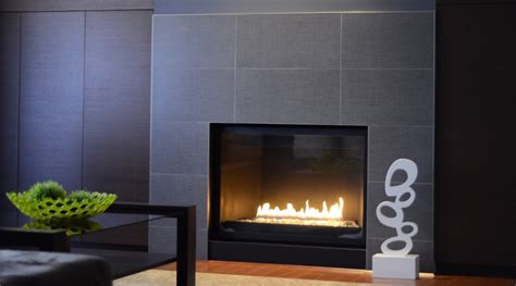 Fireplace Coquitlam by Fireplaces Fireplaces