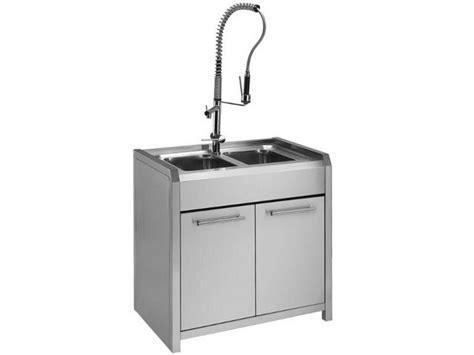 modulküche freistehende k 252 chenelemente haus design m 246 bel ideen und