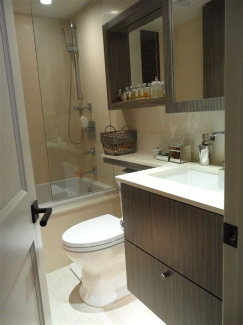 bathroom interiors for small bathrooms small bathrooms
