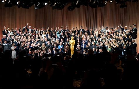 oscar nominations 2018 margot robbie oscars nominees luncheon 2018 in beverly