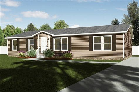 mobile homes for less mobile homes direct for less mobile home design image