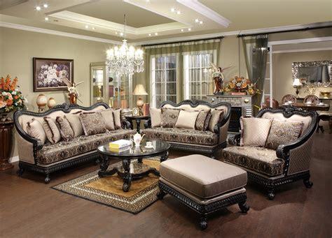 sectional sofas mississauga classic sofa set modern sofa set sectional sofa set
