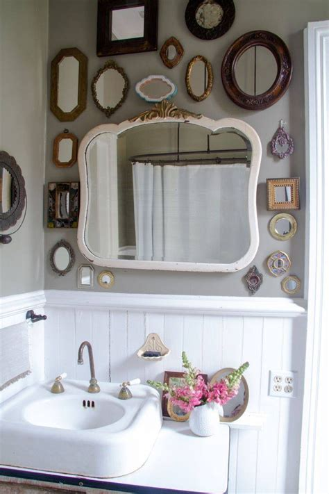 best mirror for bathroom vintage bathroom mirror www pixshark com images