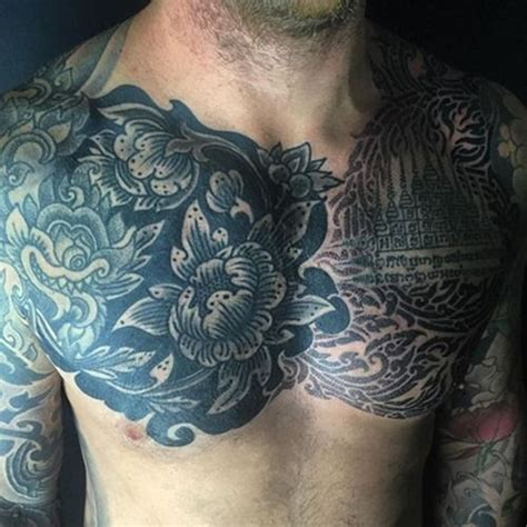 first tattoo ideas for guys 1000 images about chibcha on sleeve and