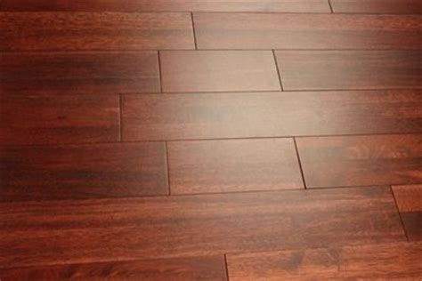 Kayu Multiplex Per Meter 25 best ideas about parquet merbau on murs