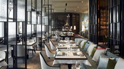concept design job hongkong the french window hong kong restaurant ab concept