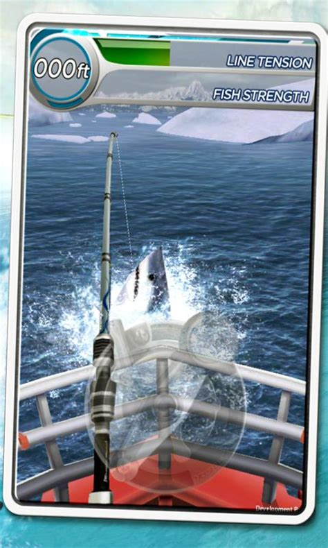 real fishing apk real fishing 3d free apk v1 1 mod infinite coins apkmodx