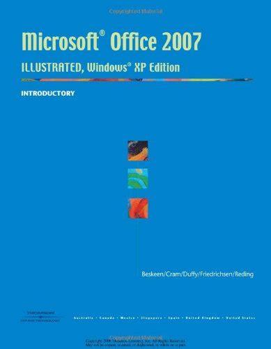 Lisensi Microsoft Office 2007 Version pastrygrad08 on marketplace sellerratings
