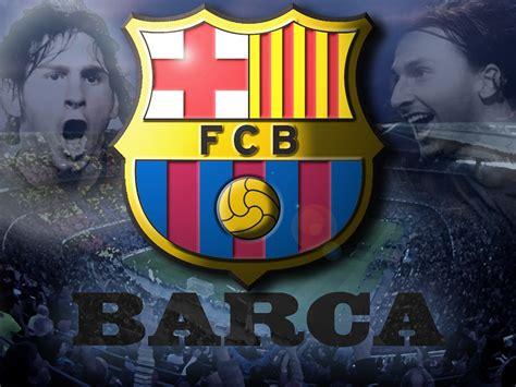 wallpaper barcelona tim wallpaper barcelona gambar barca 2012