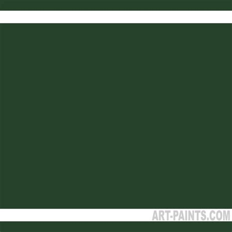 green paint swatches olive green colors oil paints 813 olive green paint